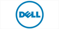 dell dealers in chennai