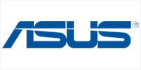 asus dealers in chennai