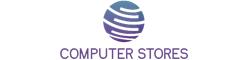 Computer Stores chennai