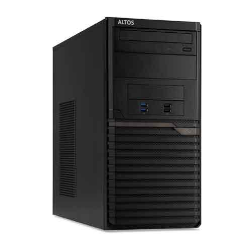 Acer Altos P30 F6 Workstation dealers in chennai