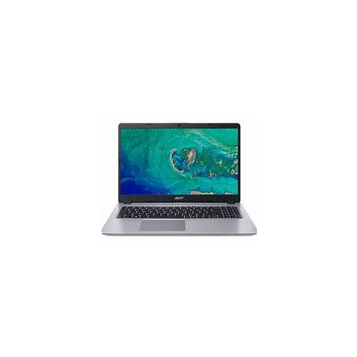 Acer Aspire 5 Slim A515 52 Laptop  dealers in chennai