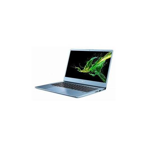 Acer Swift 3 SF314 41 1TB Hard Disk Laptop  dealers in chennai
