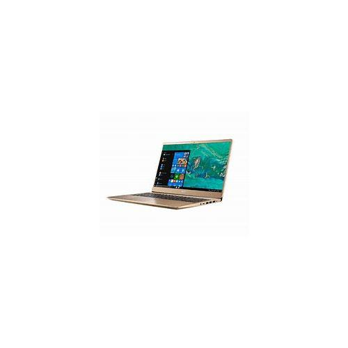 Acer Swift 3 SF315 52G Laptop  dealers in chennai