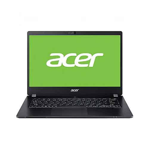 Acer TravelMate P6 TMP614 51 G2 i5 Processor Laptop dealers in chennai