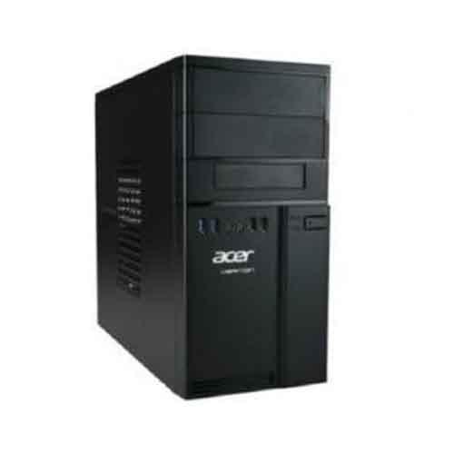 computer dealers in chennai