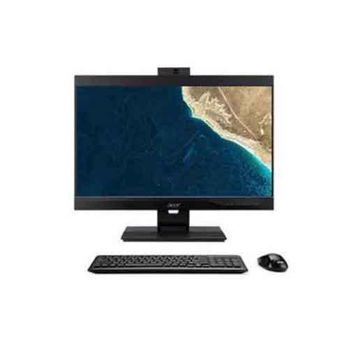 Acer Veriton VZ4660G I3810H1 All in One Desktop price chennai