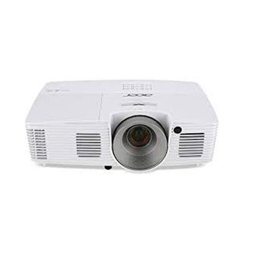 Acer X123PH DLP Projector price chennai