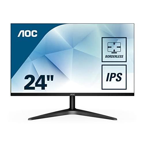 AOC 24 Inch 24B1HXS Monitor dealers in chennai