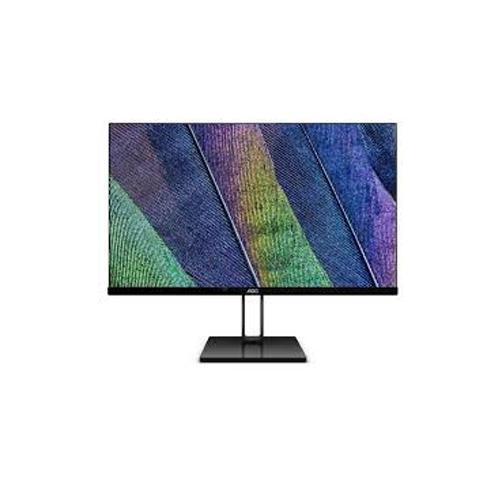 AOC 24V2Q 24 inch Full HD LED Monitor dealers in chennai