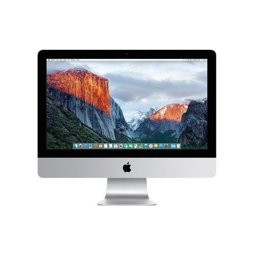 Apple iMac MMQA2HNA Desktop dealers in chennai