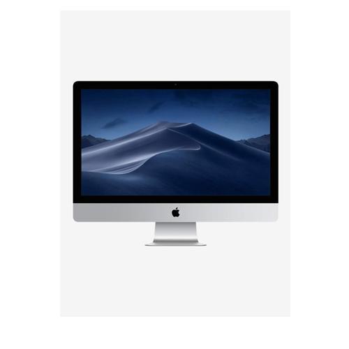 Apple iMac MRR12HNA Desktop dealers in chennai
