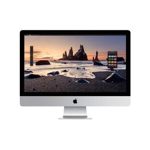 Apple iMac MRT32HNA Desktop dealers in chennai