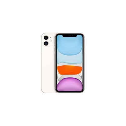 Apple Iphone 11 128GB MWM22HNA dealers in chennai