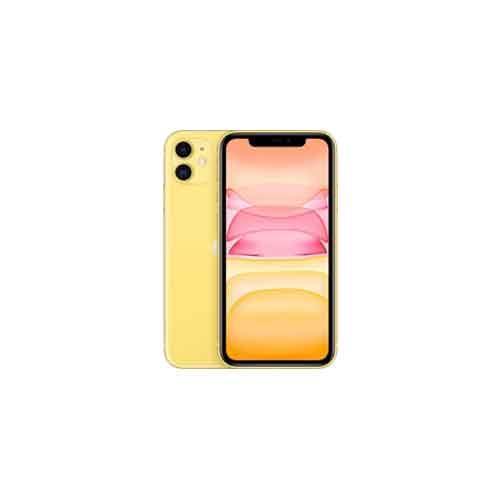 Apple Iphone 11 128GB MWM42HNA dealers in chennai