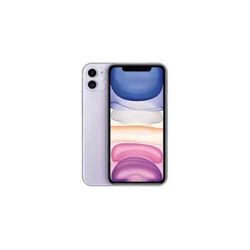 Apple Iphone 11 128GB MWM52HNA dealers in chennai
