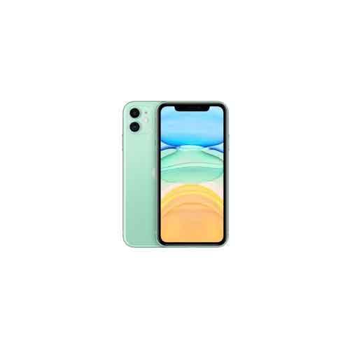 Apple Iphone 11 128GB MWM62HNA dealers in chennai