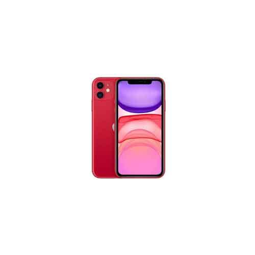 Apple Iphone 11 64GB MWLV2HN A dealers in chennai