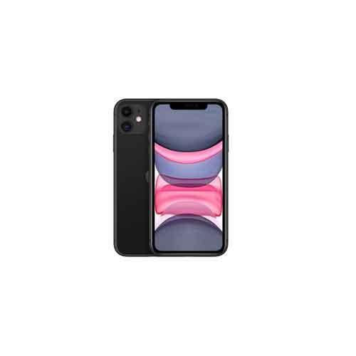 Apple Iphone 11 MWLT2HN A price chennai
