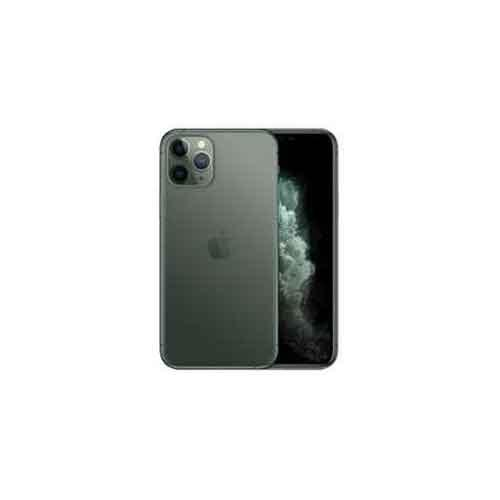 Apple Iphone 11 Pro 256GB MWCC2HN A dealers in chennai