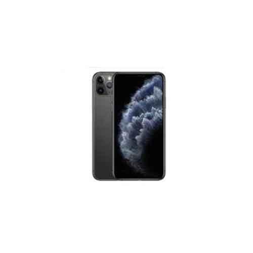 Apple Iphone 11 Pro 64GB MWC22HNA price chennai