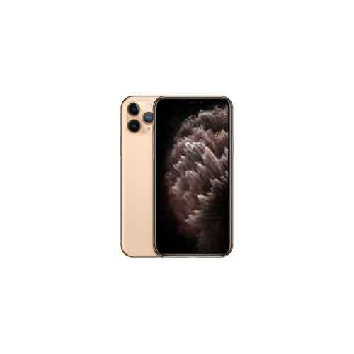 Apple Iphone 11 Pro 64GB MWC52HNA dealers in chennai