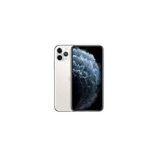 Apple Iphone 11 Pro Max 512GB MWMD2HN A price chennai
