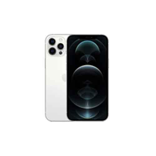 Apple Iphone 12 Pro 128GB Silver price chennai