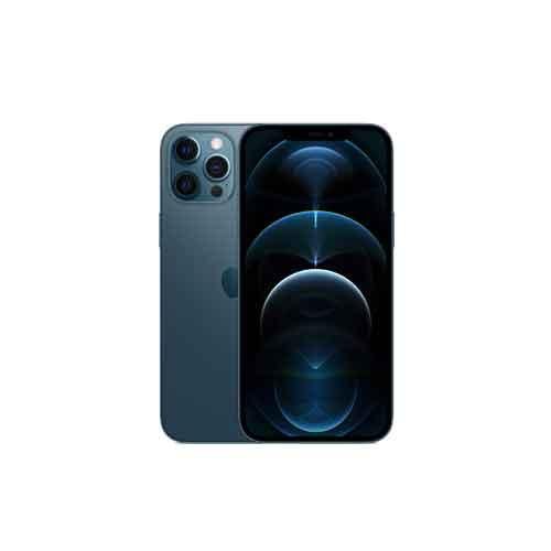 Apple Iphone 12 Pro Max 256GB Pacific Blue dealers in chennai