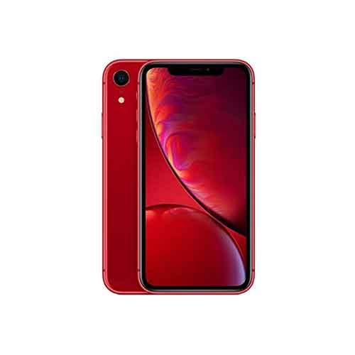 Apple iPhone XR 128GB MRYE2HNA dealers in chennai