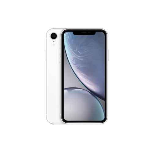 Apple iPhone XR 64GB MRY52HNA dealers in chennai