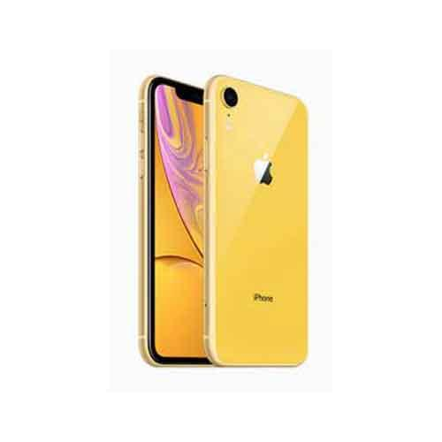 Apple iPhone XR 64GB MRY72HNA dealers in chennai
