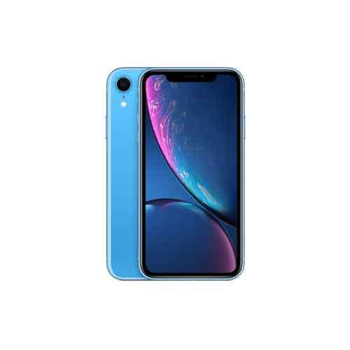 Apple iPhone XR 64GB MRYA2HNA dealers in chennai