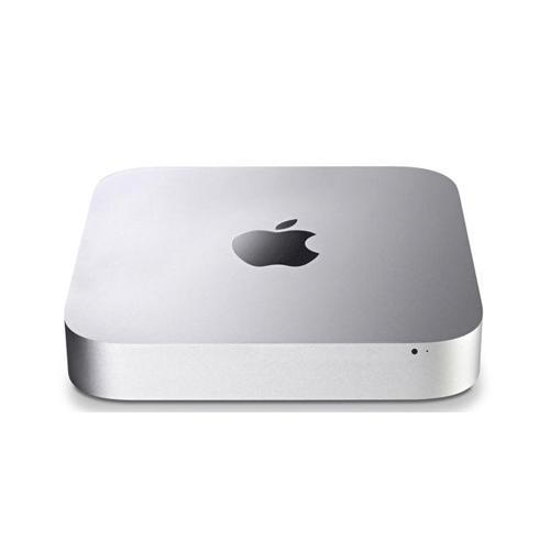 Apple Mac Mini MRTR2HN Desktop dealers in chennai