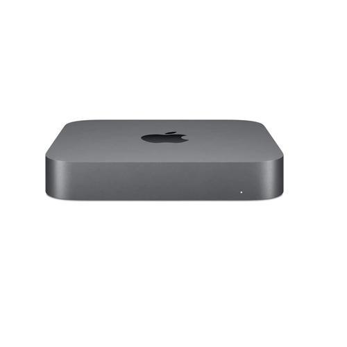 Apple Mac Mini MRTT2HN Desktop dealers in chennai