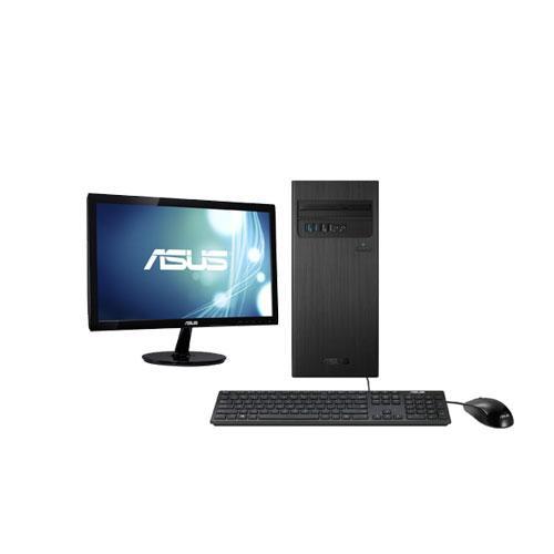 Asus D340MC I58400119R Desktop dealers in chennai
