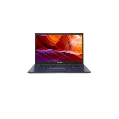 Asus ExpertBook P1410CJA EK360 Laptop dealers in chennai