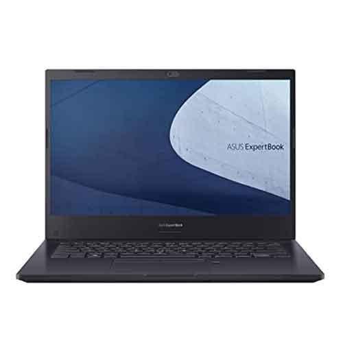 Asus ExpertBook P2 P2451FA EK1556T Laptop dealers in chennai