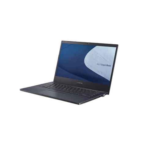 Asus ExpertBook P2451FA i7 Processor Laptop dealers in chennai