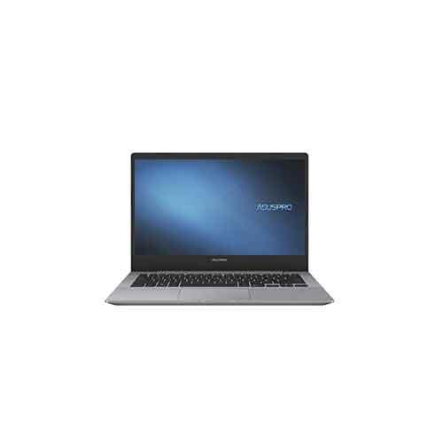 Asus ExpertBook P5440FA BM0581R Laptop dealers in chennai