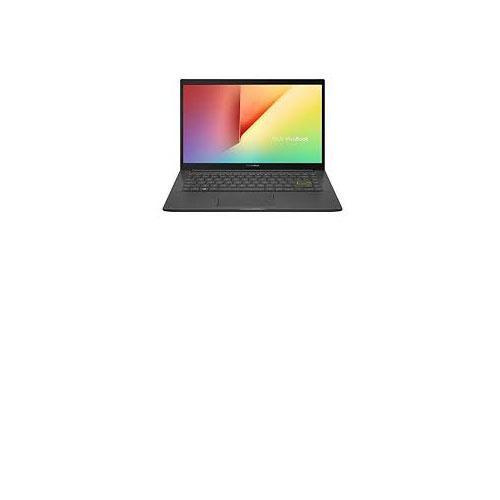 Asus P1440FA FQ1706 Laptop dealers in chennai