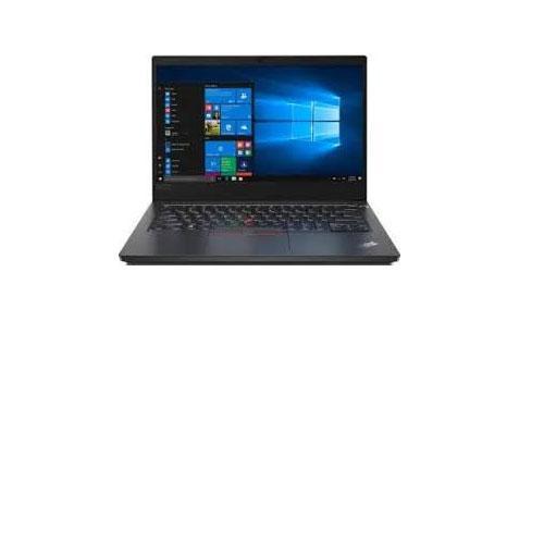 Asus P1440FA FQ2351R Laptop dealers in chennai