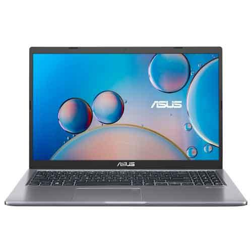 Asus P1511CEA BR515 Laptop dealers in chennai