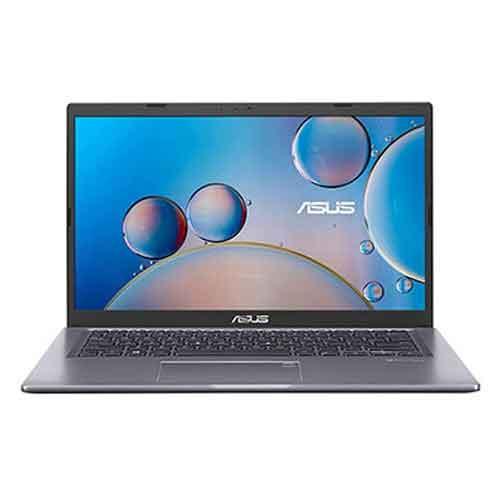 Asus P1545FA BQ245 Laptop dealers in chennai