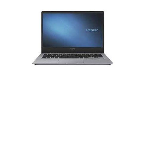 Asus P5440FA BM0581R Laptop dealers in chennai