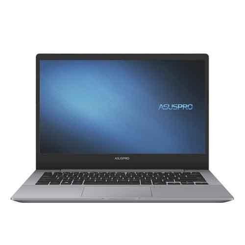 Asus PRO P5440FA BM0581R Laptop dealers in chennai