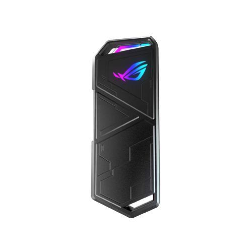 Asus ROG Strix Arion M2 NVMe SSD Enclosure dealers in chennai