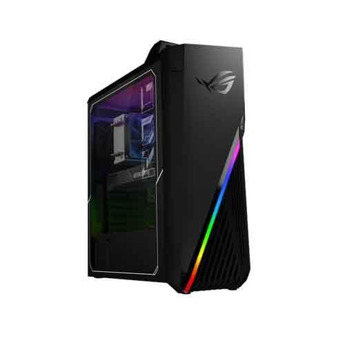Asus ROG Strix GA15 G15DH 5th Gen Processor Desktop dealers in chennai