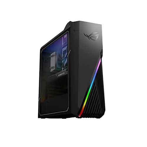 Asus ROG Strix GA15 G15DH IN008T Gaming Desktop dealers in chennai