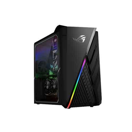 Asus ROG Strix GA35 G35DX 7th Gen Processor Desktop dealers in chennai