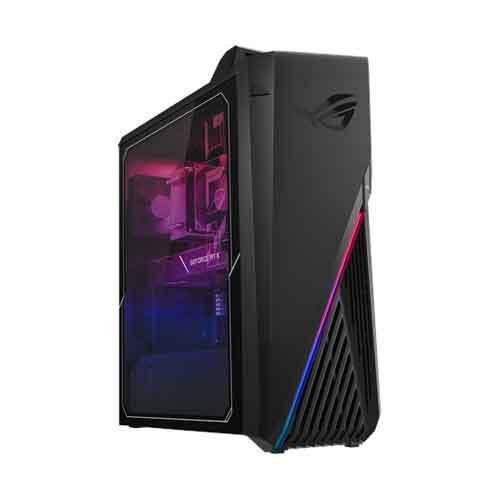 Asus ROG Strix GT15 G15CK Desktop dealers in chennai